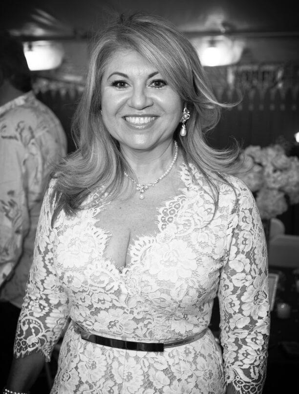 Laura Aquino